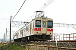 220pxjr_west_105_series_emu