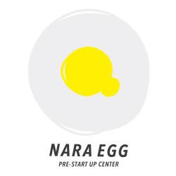 Naraegg_
