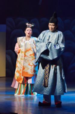 Opera_02_20