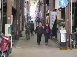 Shimomikado1