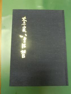 Cimg53102
