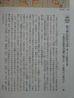 P10104253
