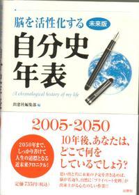 Save0045