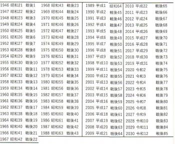 Img466_20210221105501