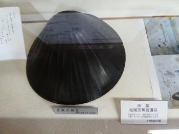 P1110721