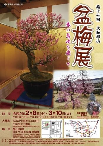 Poster_bombai17b1